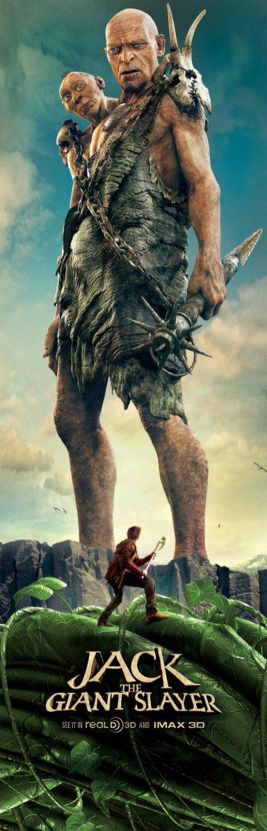 jack-the-giant-slayer-banner-giant