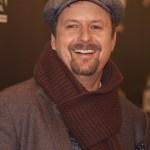 John Butler - Director