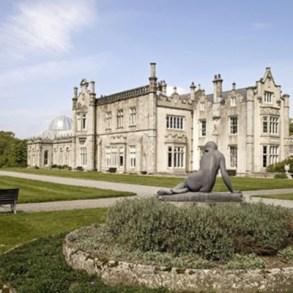 Killruddery Estate and Gardens