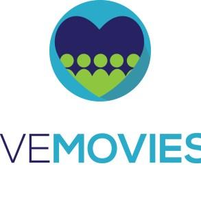LoveMovies.ie