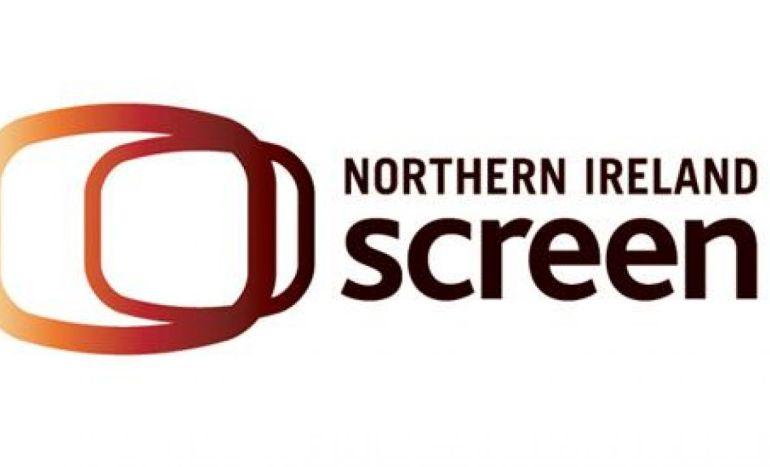 Northern Ireland Screen
