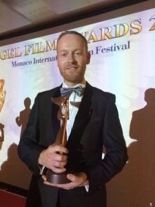 north-circular-road_angel-awards-win