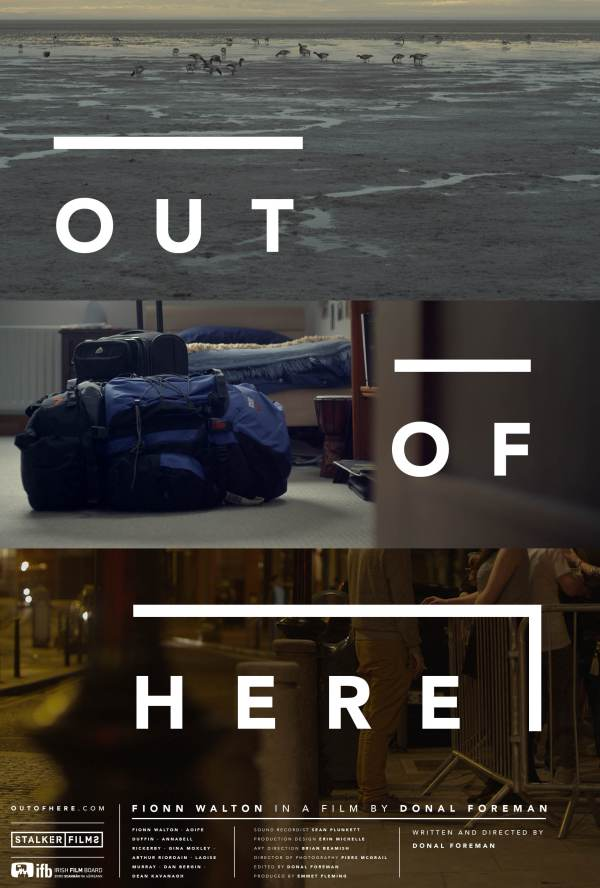 out-of-here_poster