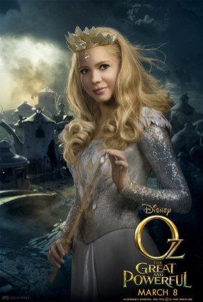 oz-the-great-and-powerful-williams-poster