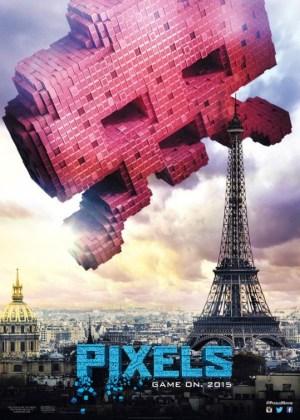 pixels_poster-2
