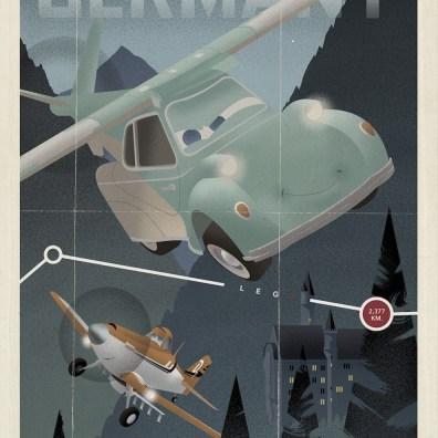 planes-vintage-poster-germany