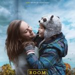 room_poster