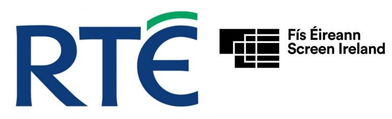 RTÉ - Screen Ireland