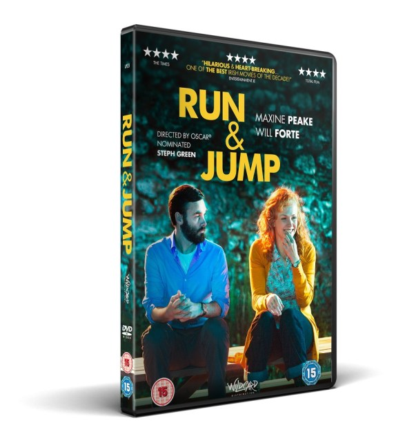 run-and-jump_dvd-cover
