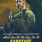 sabotage_character-poster5