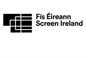 Screen Ireland