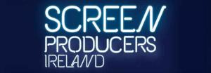 Screen Producers Ireland