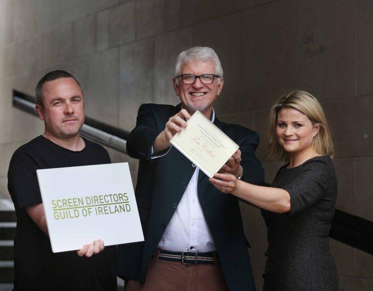 sdgi-foras-na-gaelige-award-2015_image-2