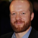 Steve Oram - Actor