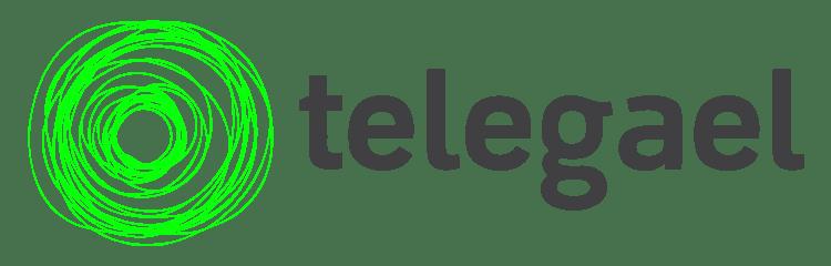 Telegael