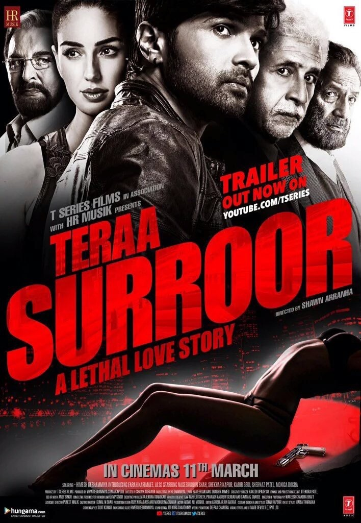 teraa-surroor_image