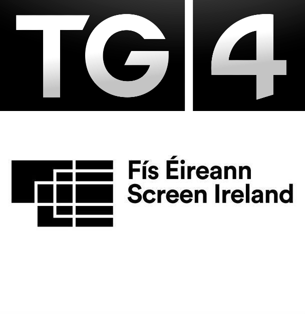 TG4 Screen Ireland