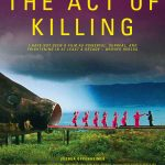 the-act-of-killing_poster