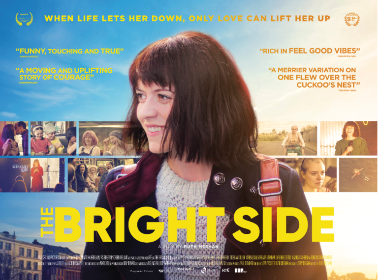 The Bright Side