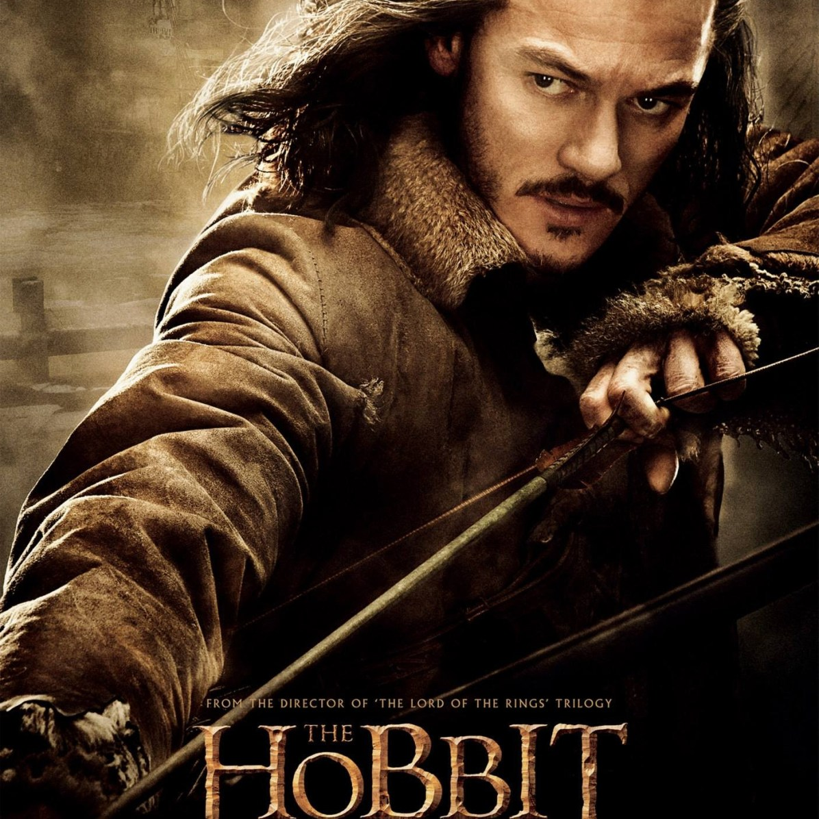 the-hobbit-the-desolation-of-smaug-character-poster-bard