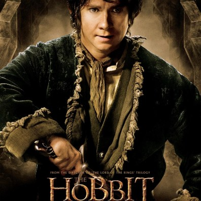 the-hobbit-the-desolation-of-smaug-character-poster-bilbo