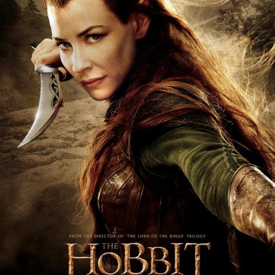 the-hobbit-the-desolation-of-smaug-character-poster-tauriel