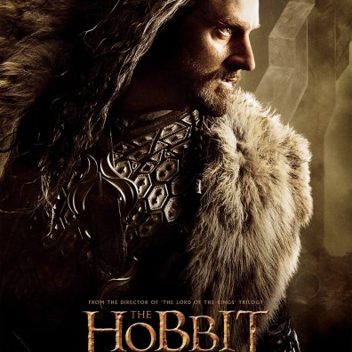 the-hobbit-the-desolation-of-smaug-character-poster-thorin