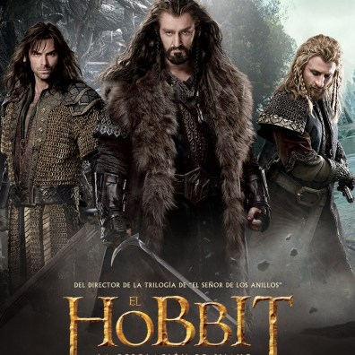 the-hobbit-the-desolation-of-smaug-latam-poster-dwarves