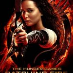 the-hunger-games-catching-fire_poster