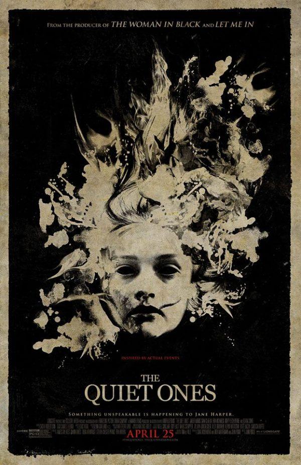 the-quiet-ones_uk-poster