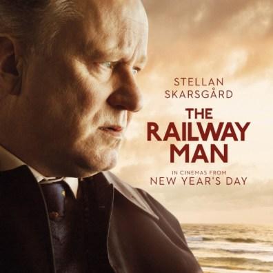 the-railway-man-character-poster-skarsgard