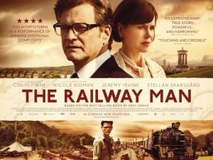 the-railway-man-uk-quad