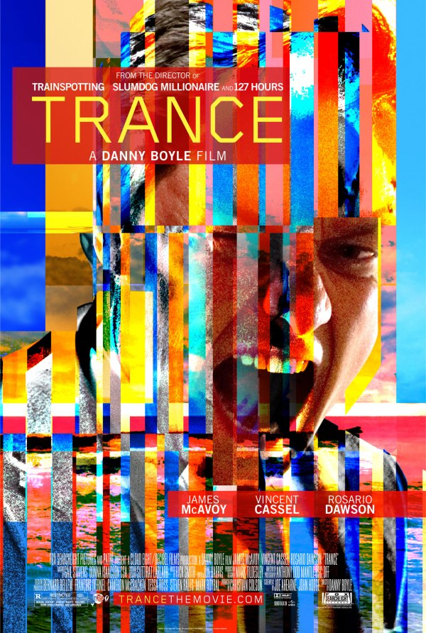 trance-poster-2