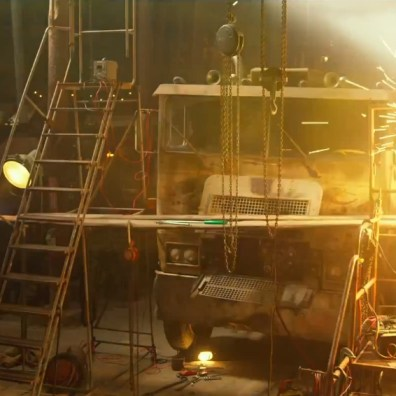 transformers-age-of-extinction-trailer-images-14