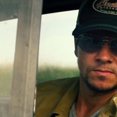 transformers-age-of-extinction-trailer-images-2