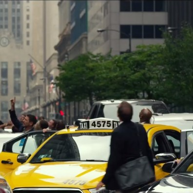 transformers-age-of-extinction-trailer-images-35