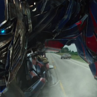 transformers-age-of-extinction-trailer-images-39