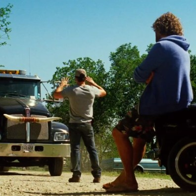 transformers-age-of-extinction-trailer-images-4