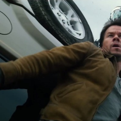 transformers-age-of-extinction-trailer-images-40
