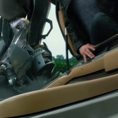 transformers-age-of-extinction-trailer-images-41