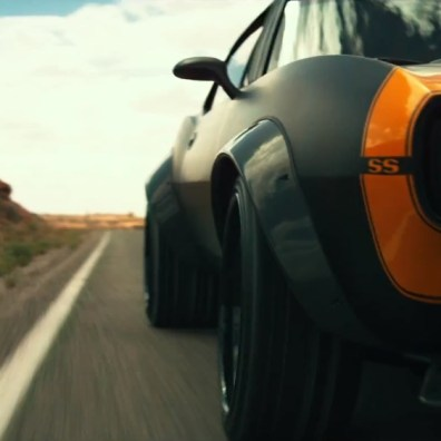 transformers-age-of-extinction-trailer-images-45