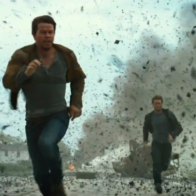 transformers-age-of-extinction-trailer-images-50