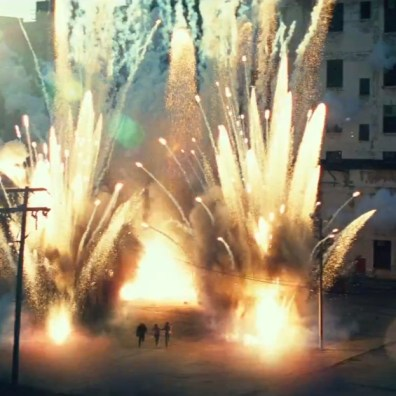 transformers-age-of-extinction-trailer-images-54