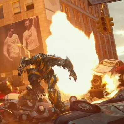 transformers-age-of-extinction-trailer-images-60