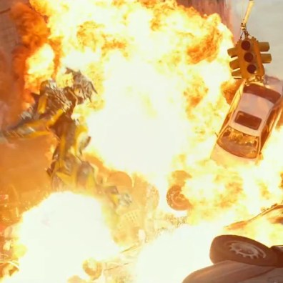 transformers-age-of-extinction-trailer-images-61