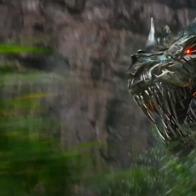 transformers-age-of-extinction-trailer-images-63