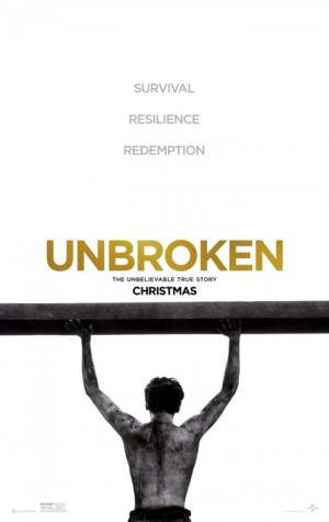 unbroken_poster-2