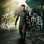 xmen-days-of-future-past_character-poster-wolverine2