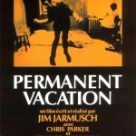 permanent_vacation,0