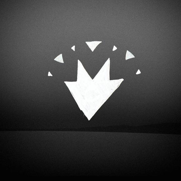 Melodram Recordingss